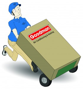 delivery_man_dolly